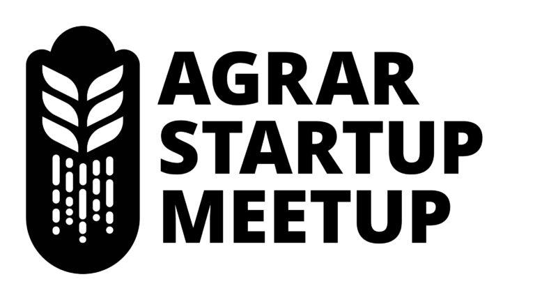 Logo_StartupMeetup_agrar