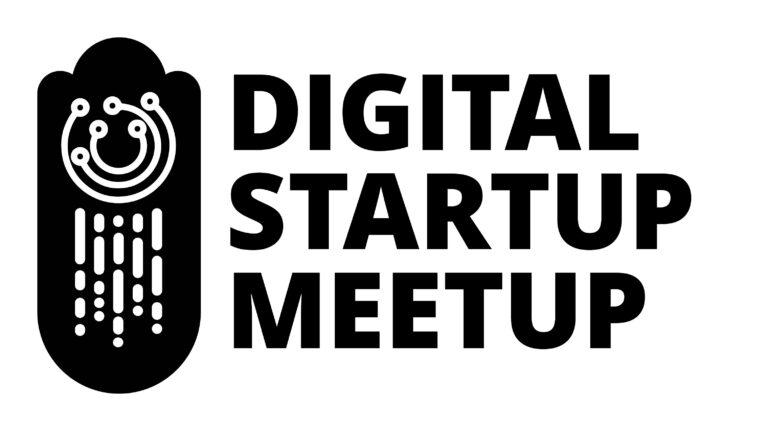 Logo_StartupMeetup_digital