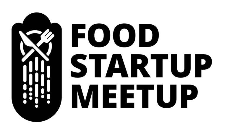 Logo_StartupMeetup_food